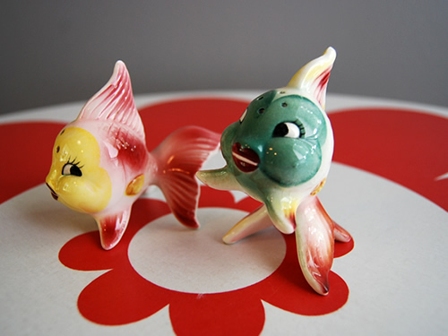 S+pFish