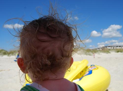 BeachHair