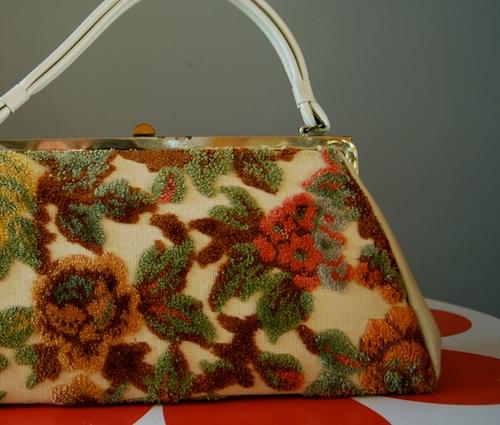 Tapestry_bag