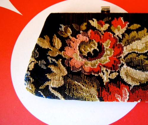 Tapestry_clutch