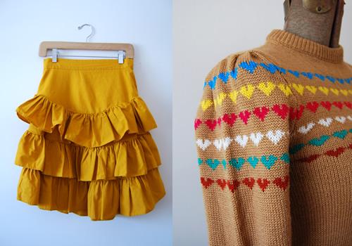 Mustard_hearts