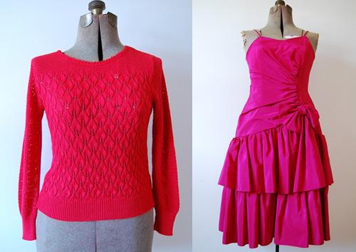 Reds_pinks