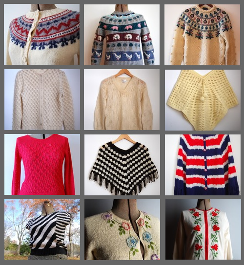 Sweaters_etsy