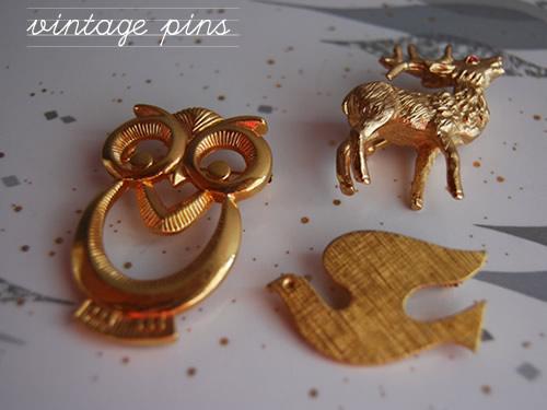 Animal_pins